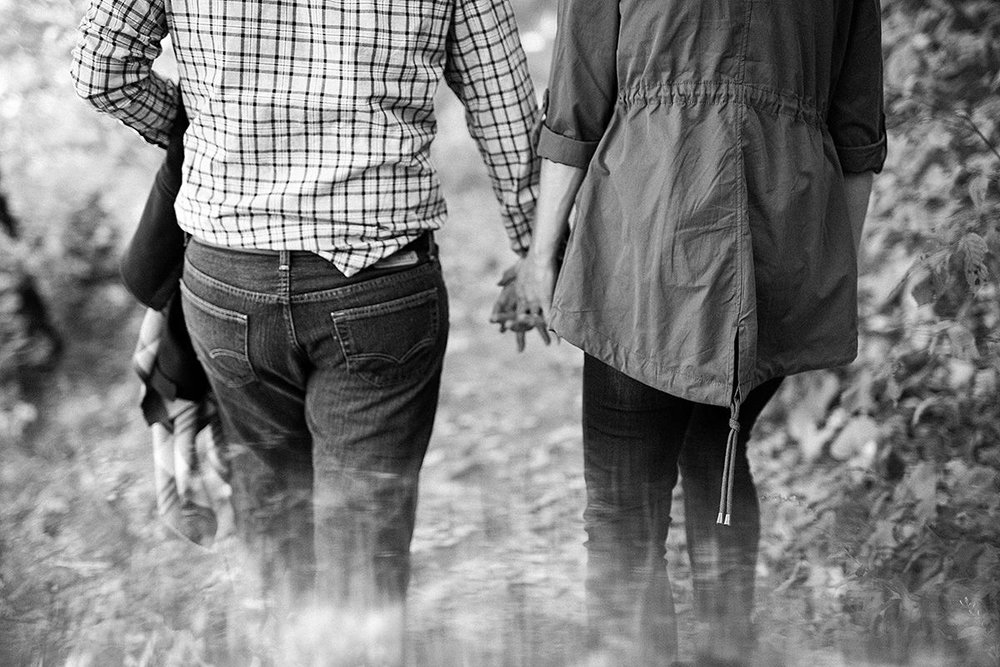 Maria and Will engagement 9-30-17-58.jpg