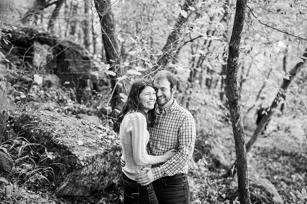 Maria and Will engagement 9-30-17-57.jpg