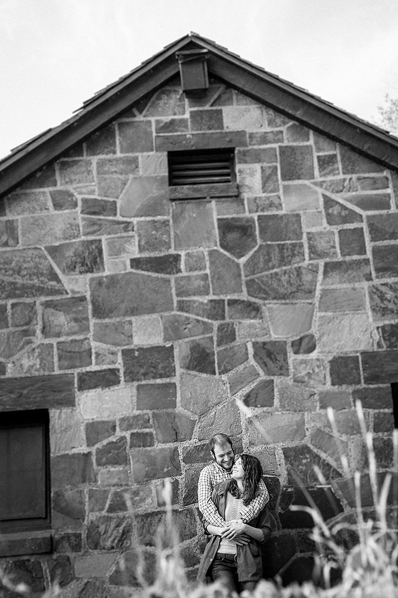 Maria and Will engagement 9-30-17-60.jpg