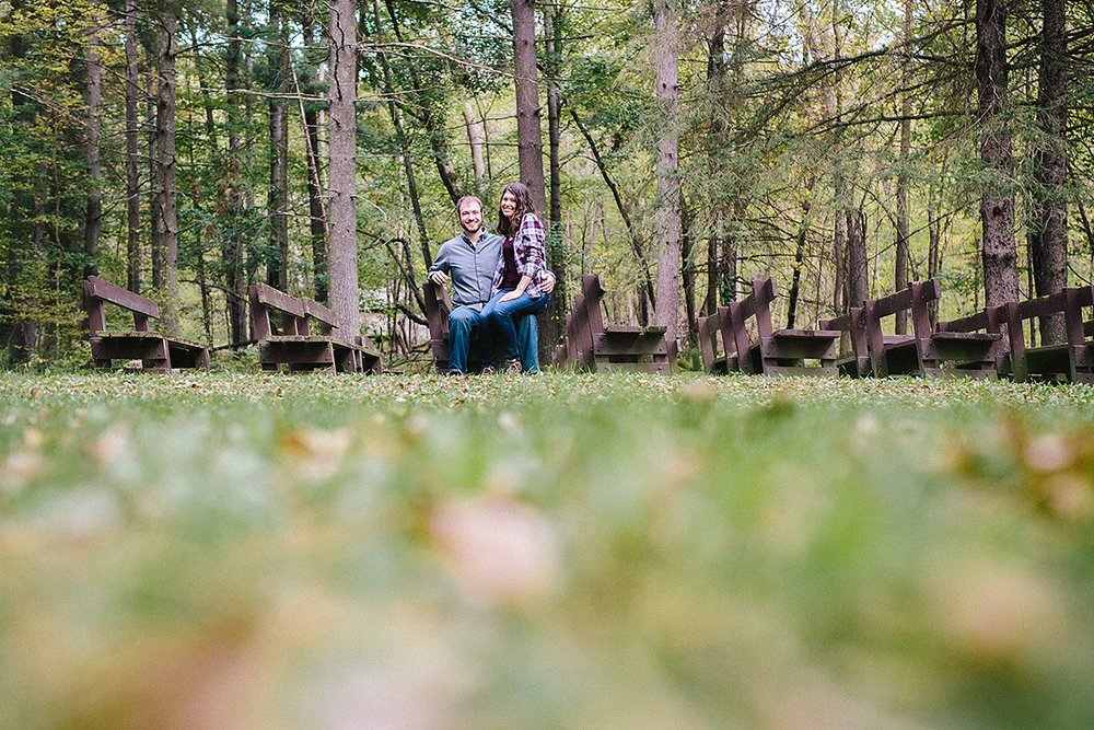 Maria and Will engagement 9-30-17-69.jpg