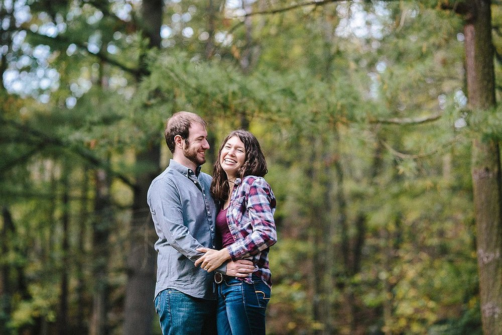 Maria and Will engagement 9-30-17-74.jpg