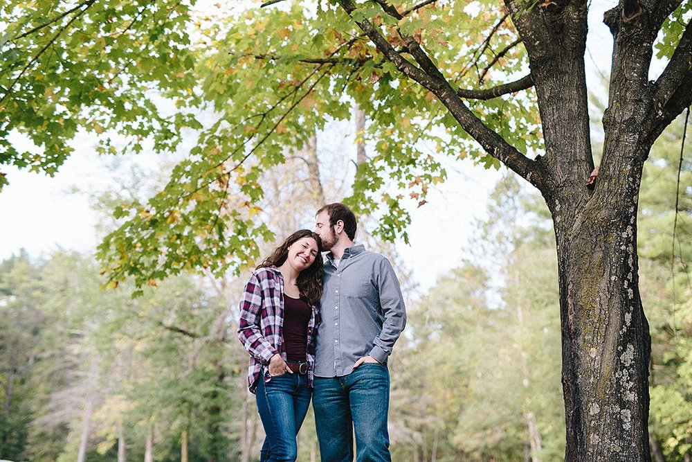 Maria and Will engagement 9-30-17-80.jpg