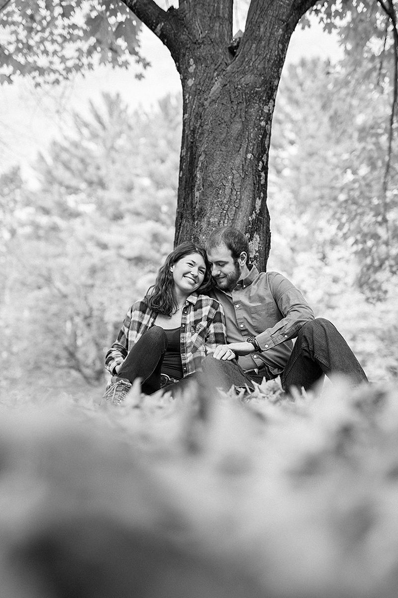 Maria and Will engagement 9-30-17-83.jpg
