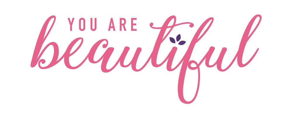 Your are beautiful-horizontal-trinity.jpg