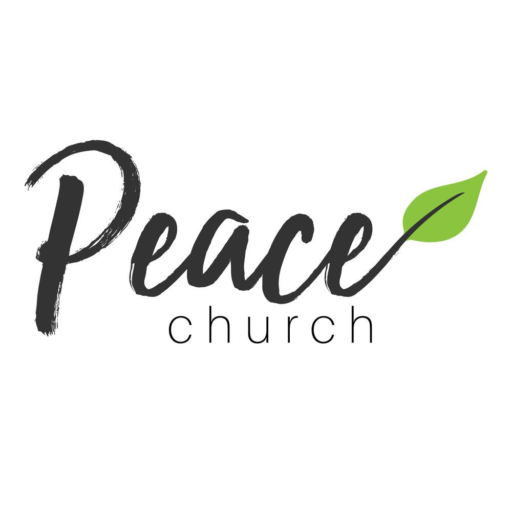 PeaceChurch-logo2018-color-square.jpg