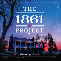 the1861project2.jpg