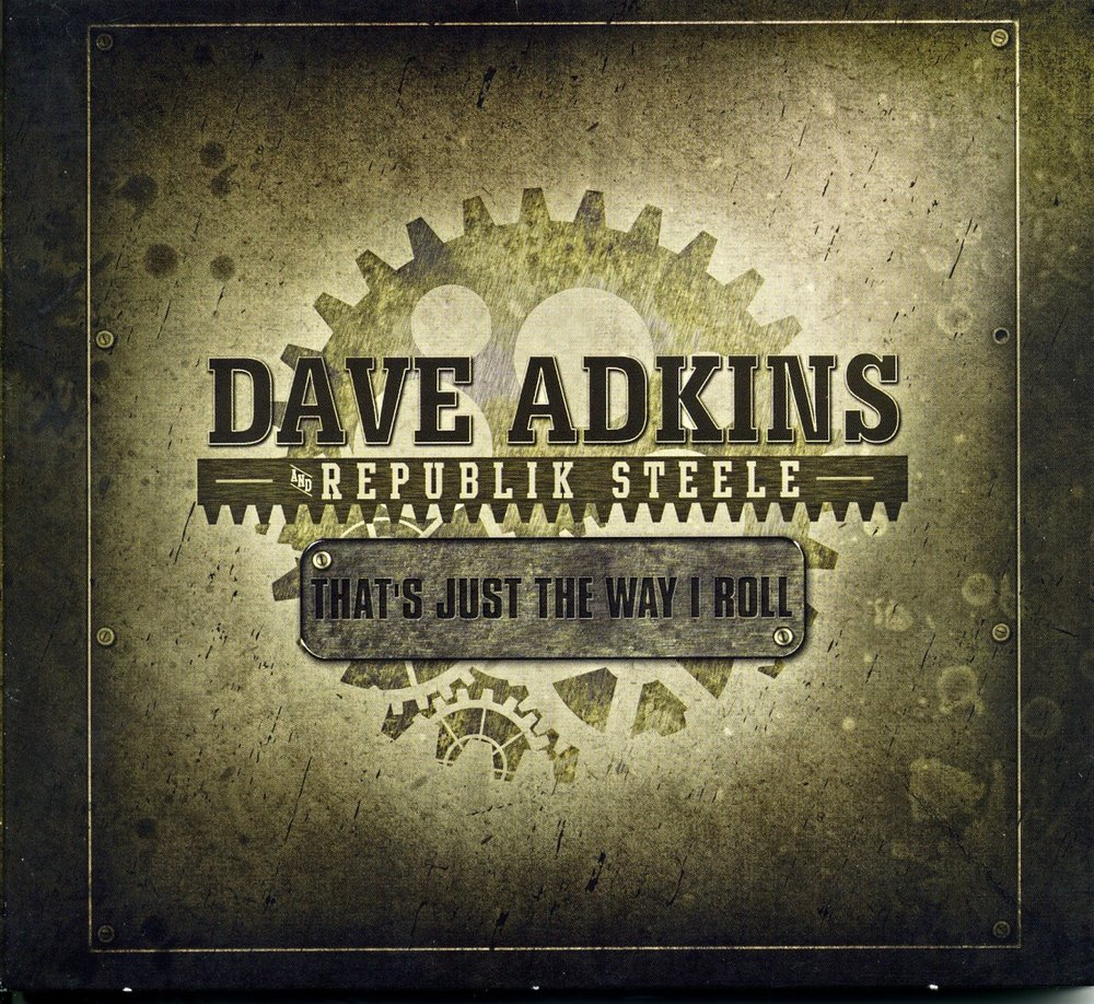 Dave Adkins001.jpg