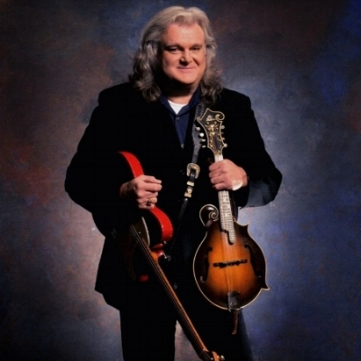 #33 - Ricky Skaggs talks early career  Ricky Skaggs joins Justin to discuss his early career and how he got started in music at an early age. He also talks a bit about the recording process and how he and Keith Whitley recorded their two albums together. He talks about how Bluegrass Rules was recorded, and how he came to get his first Loar shortly after joining J.D. Crowe & The New South.  January 13, 2017