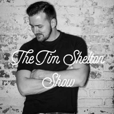 #23 - Tim Shelton Returns  Tim Shelton returns to the show to discuss his podcast and touring on the road. Also, he talks about MMA and specifically UFC 200, professional wrestling and much more. He tells us about some of the musicians he'd like to collaborate with and some new artists he admires. This episode is brought to you by Lowe Vintage Instrument Company. Check them out at  lowevintage.com .  June 21, 2016