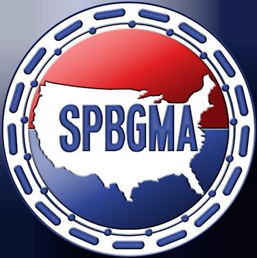 spbgmalogobevel03-375px.png