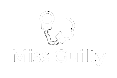 Miss Guilty band from Austin Texas