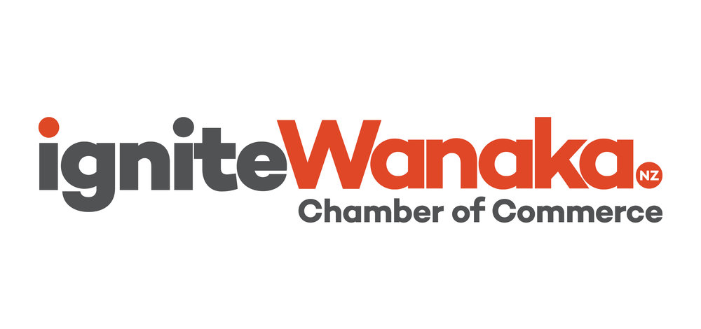 ignite wanaka_long_logo.jpg