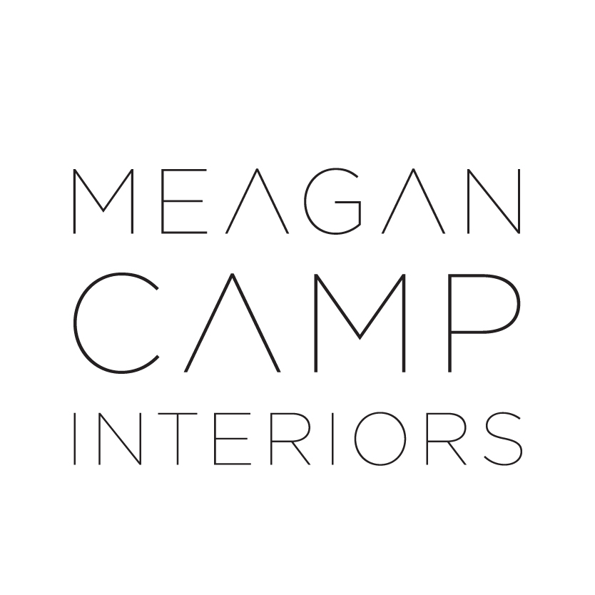 Meagan Camp Interiors
