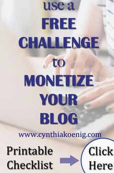 monetizeyourblog