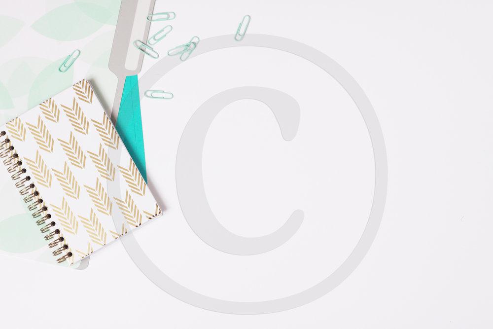 freestyledstockphotosturquoisegoldwhitefolders(C).jpg