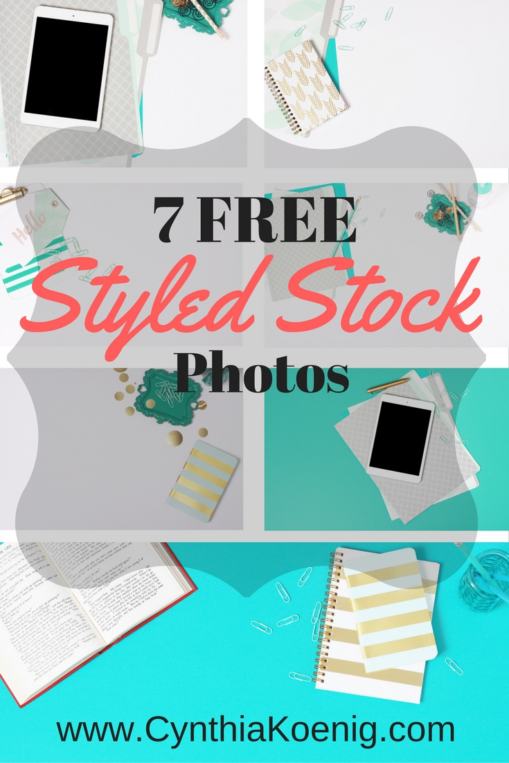 free styled stock images