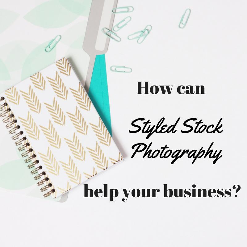 styledstockphotography