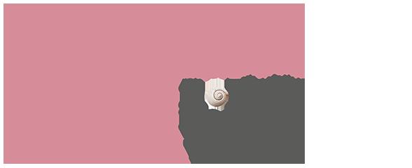 Norfolk-Restaurant-Week-Logo-with-Norfolk-Hideaways-v7 (1).png