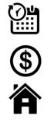 1031 Tax Reform Article Screen Shot.JPG