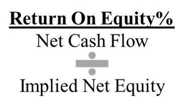Return on Equity Formula.JPG