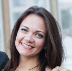 DrDanielle Keenan-Miller, Ph.D.