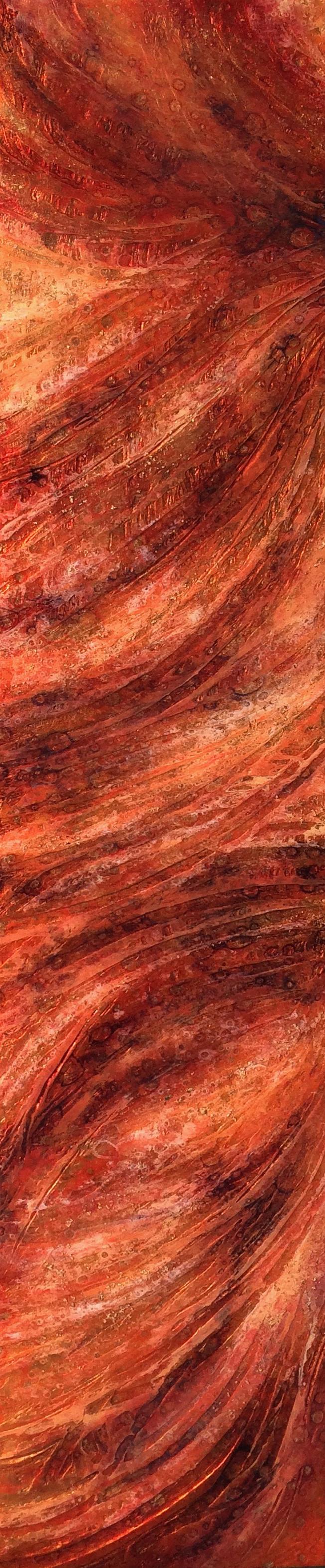 StClaire - Copper Fractals (60 x 12).jpg