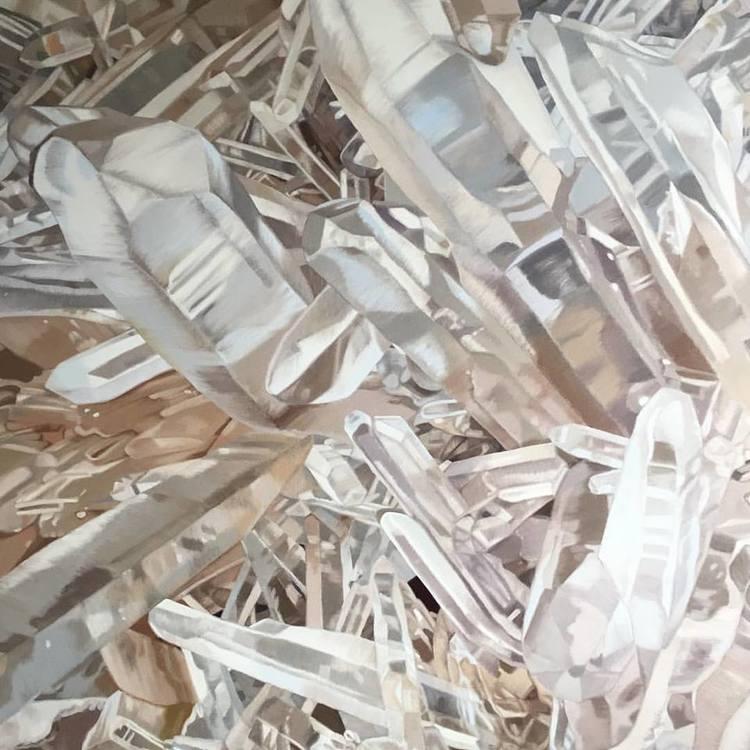 quartz3_60x60_7100.jpg