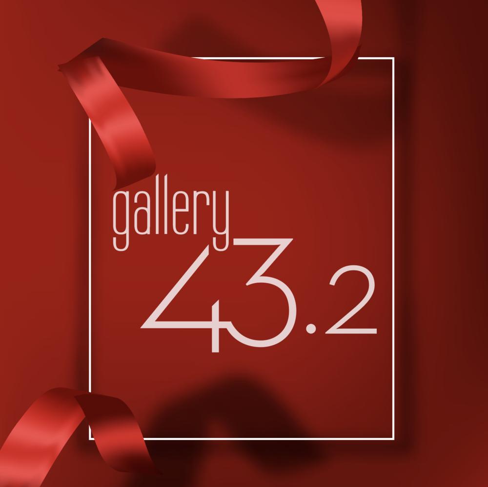 opening weekend gallery43.2