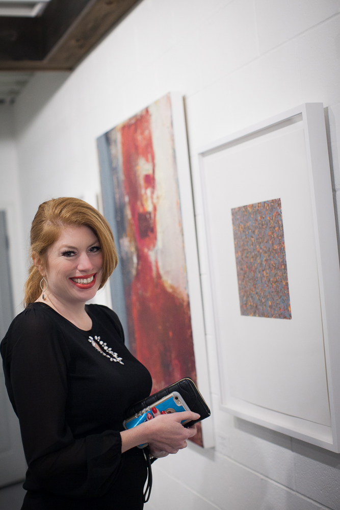 gallery43 Erika Page Show Web-78.jpg