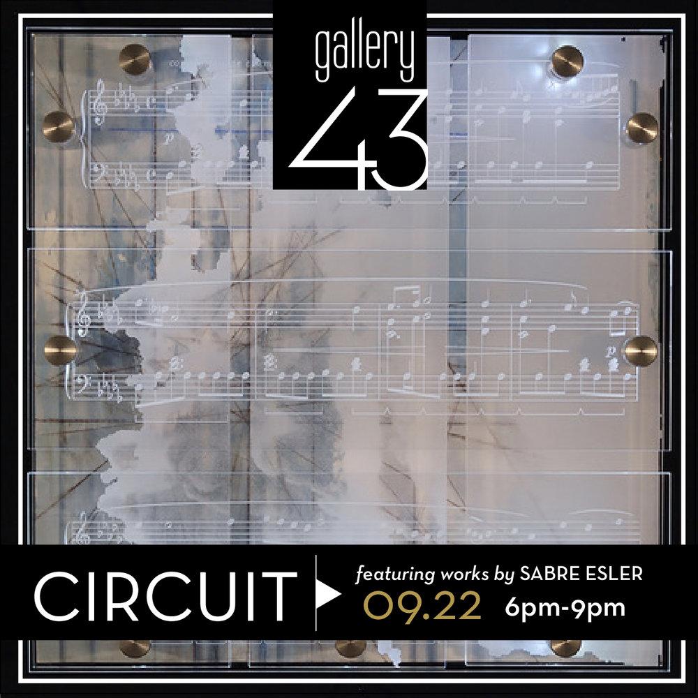 Circuit Promo image.jpg