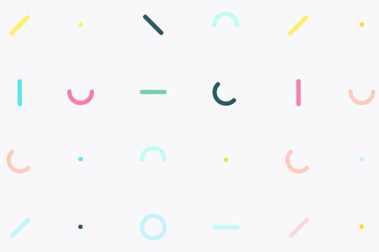 - X + O-Motion design