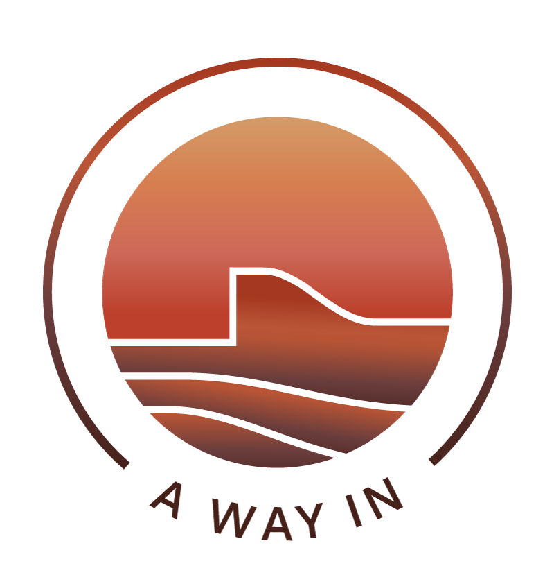 A Way In
