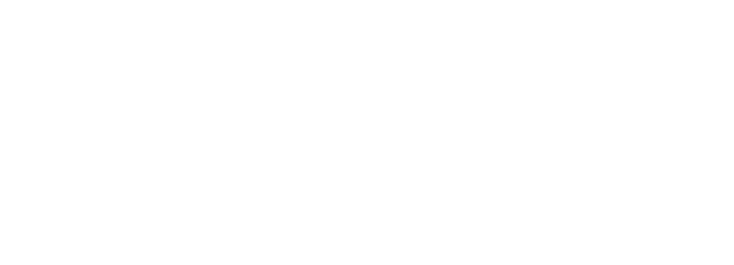 Act For A Change
