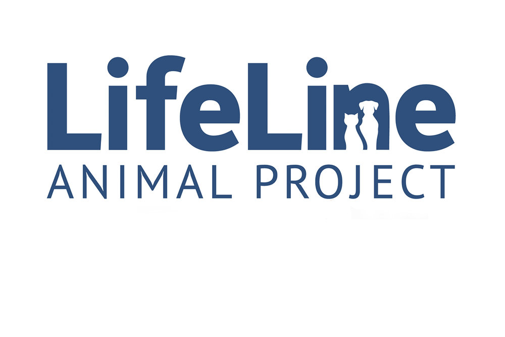 - Rescuing animals through no-kill shelters, adoption programs and medical clinics.lifelineanimal.org