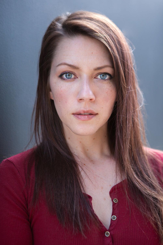 Kate Kovach
