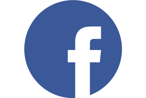 facebook_home_logo_580-100034106-large.jpg