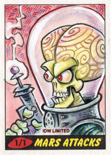 deligiannis-mars-attacks-sketchcards-02.jpg