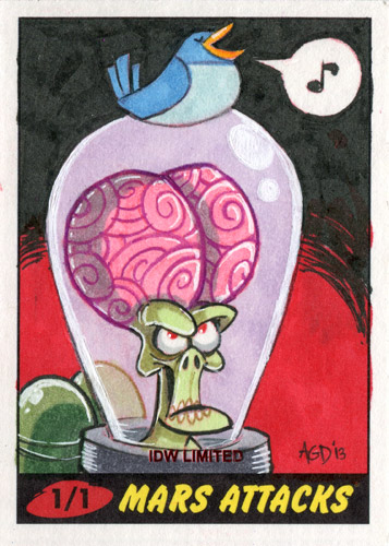 deligiannis-mars-attacks-sketchcards-03.jpg