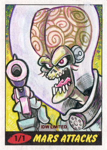 deligiannis-mars-attacks-sketchcards-06.jpg