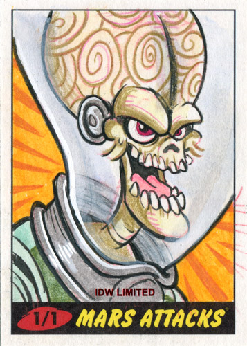 deligiannis-mars-attacks-sketchcards-07.jpg