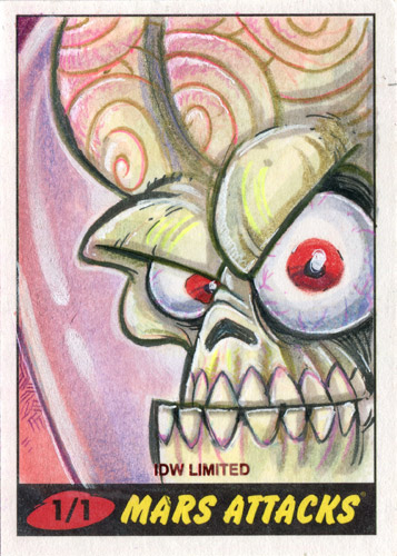 deligiannis-mars-attacks-sketchcards-08.jpg