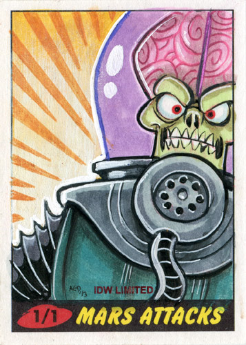 deligiannis-mars-attacks-sketchcards-12.jpg