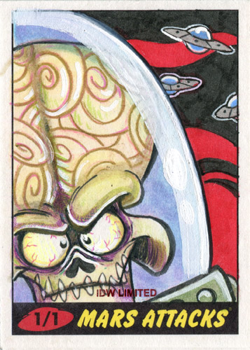 deligiannis-mars-attacks-sketchcards-16.jpg