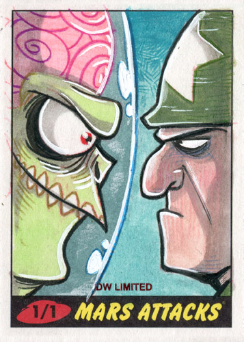 deligiannis-mars-attacks-sketchcards-20.jpg