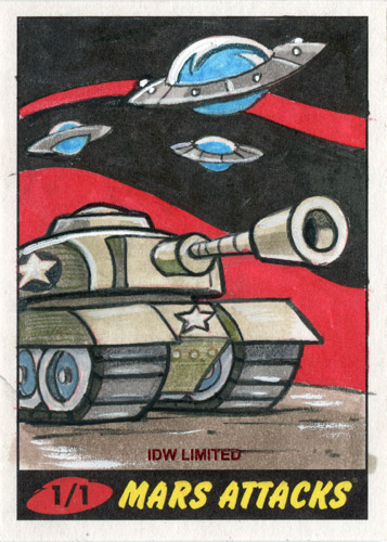 deligiannis-mars-attacks-sketchcards-21.jpg