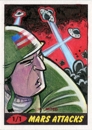 deligiannis-mars-attacks-sketchcards-22.jpg