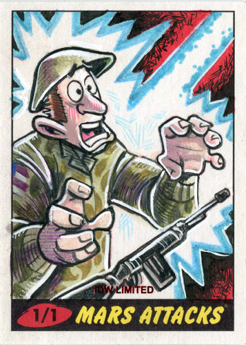 deligiannis-mars-attacks-sketchcards-23.jpg