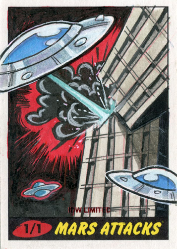 deligiannis-mars-attacks-sketchcards-24.jpg