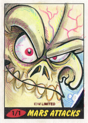 deligiannis-mars-attacks-sketchcards-25.jpg