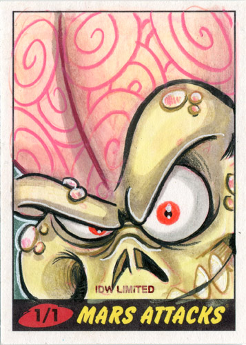 deligiannis-mars-attacks-sketchcards-27.jpg